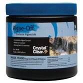 Crystal Clear Algae-Off String Algae Remover