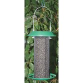 Woodlink Audubon Bird Feeders