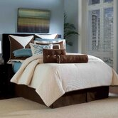 Madison Coverlet