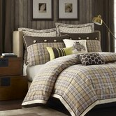 Carrolton Comforter Set