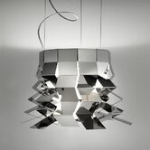 Andrei Suspension Light