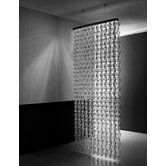 Studio Italia Design Room Dividers