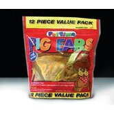 Pig Ears Chew Dog Treat