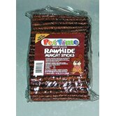 Munchy Chew Dog Treat (100-Pack)