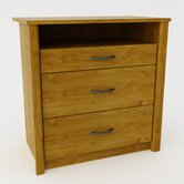 Ameriwood Industries Dressers & Chests
