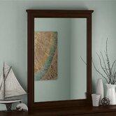 Ameriwood Industries Dresser Mirrors