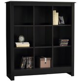 Ameriwood Industries Bookcases