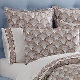 Jonathan Adler Bedding Accessories