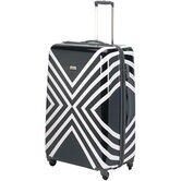 Jonathan Adler Suitcases
