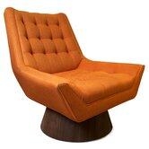 Jonathan Adler Chairs