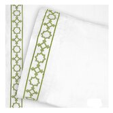 Parish Sheet Set