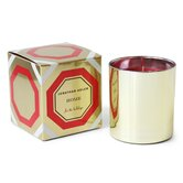 Holiday Home Candle