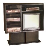 Americus 48&quot; TV Stand