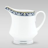 Noritake Serving Pieces