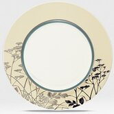 "Twilight Meadow 11"" Dinner Plate"
