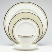 Noritake Dinnerware Sets
