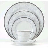 Clarenton 20 Piece Dinnerware Set