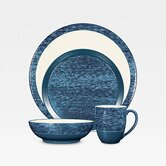 Elements Marine 4 Piece Place Setting