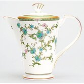 Noritake Coffee Servers