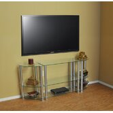 RTA Home And Office TV Stands