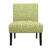 Handy Living Accent Chairs