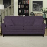 Handy Living Sofas