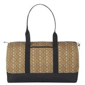 Weekender Duffel Bag