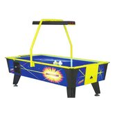 Hot Flash II Air Hockey Table