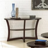 Steve Silver Furniture Console Tables