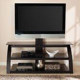 Steve Silver Furniture TV Stands