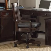 Steve Silver Furniture Office Chairs
