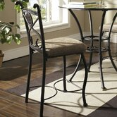 Brookfield Counter Height Dining Chair