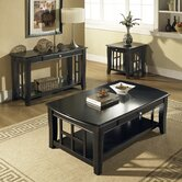 Cassidy Coffee Table Set