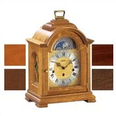 Richard Mantel Clock