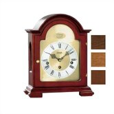 Olivia Mantel Clock