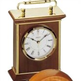 Anne Table Top Clock