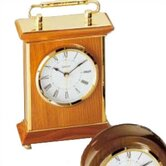 Diana Table Top Clock