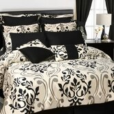 Tribeca Living Bedding Sets