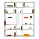 Arte M Bücherregale