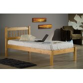 Santos Bed Frame