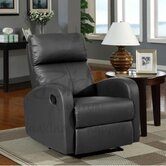Devon Recliner Chair