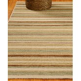 Natural Area Wool Rugs