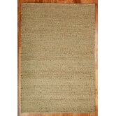 Natural Area Jute & Sisal Rugs