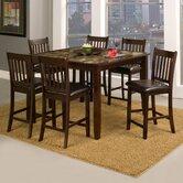 Alpine Furniture Pub/Bar Tables & Sets