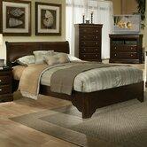 Alpine Furniture Bedroom Sets