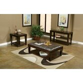 Wilmington Coffee Table Set