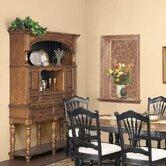 Alpine Furniture China Cabinets