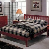 Alpine Furniture Beds