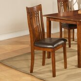 Alpine Furniture Dining Chairs