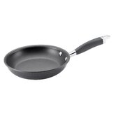 Anolon Frying Pans, Skillets and Grill Pans